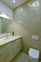 Ванная комната | Стиль классика