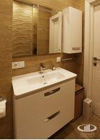 Ванная комната | Неоклассика в интерьере