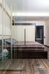 Ремонт однокомнатной квартиры в современном стиле | Фото №1