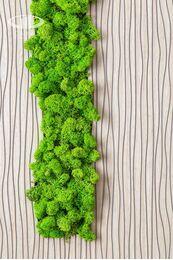 Современный стиль интерьера квартиры в ЖК Мосфильмовский | Фото №5