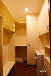 Внутренняя отделка однокомнатной квартиры | Фото №8
