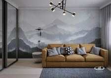 Дизайн интерьера квартиры в ЖК Марьино Град фото №12 | Комната подростка