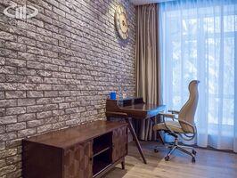 Интерьер дома в современном стиле | Фото №14