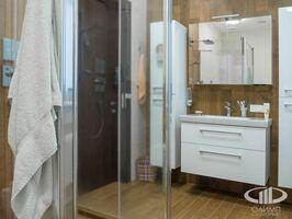 Интерьер дома в современном стиле | Фото №37