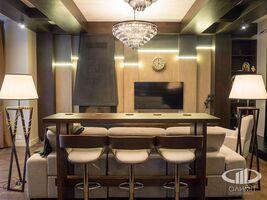 Интерьер дома в современном стиле | Фото №6