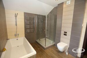 Ванная №2 в современном стиле