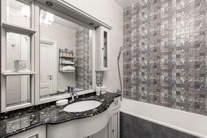 Ванная комната | Современная классика